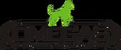 OMEGAS Hundelebensschule